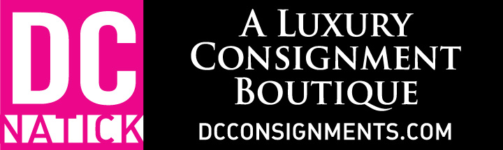 DC Consignments - Natick and Dedham, MA